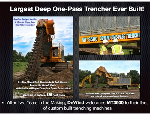 dewind-mt3500-largest-deep-onepass-trencher-in-the-world-1-638