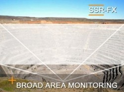 GroundProve releases new SSR-FX in-pit radar