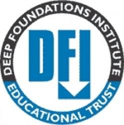 DFI Trust