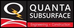 Introducing Quanta Subsurface