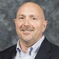 Jonathan Bennett, P.E., Joins Moretrench
