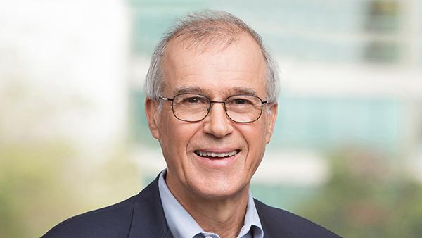 R. Jeffrey Dunn, Ph.D., PE, GE, DGE