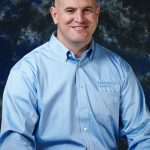 Hayward Baker is pleased to announce the promotion of Michael Robison from Senior Project Manager to Area Manager.