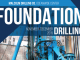 Foundation Drilling Magazine November-December 2019
