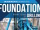 Foundation Drilling Magazine November-December 2019