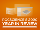 Rocscience's 2020 Year in Review