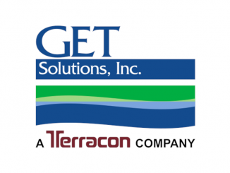GET Solutions a Terracon Company